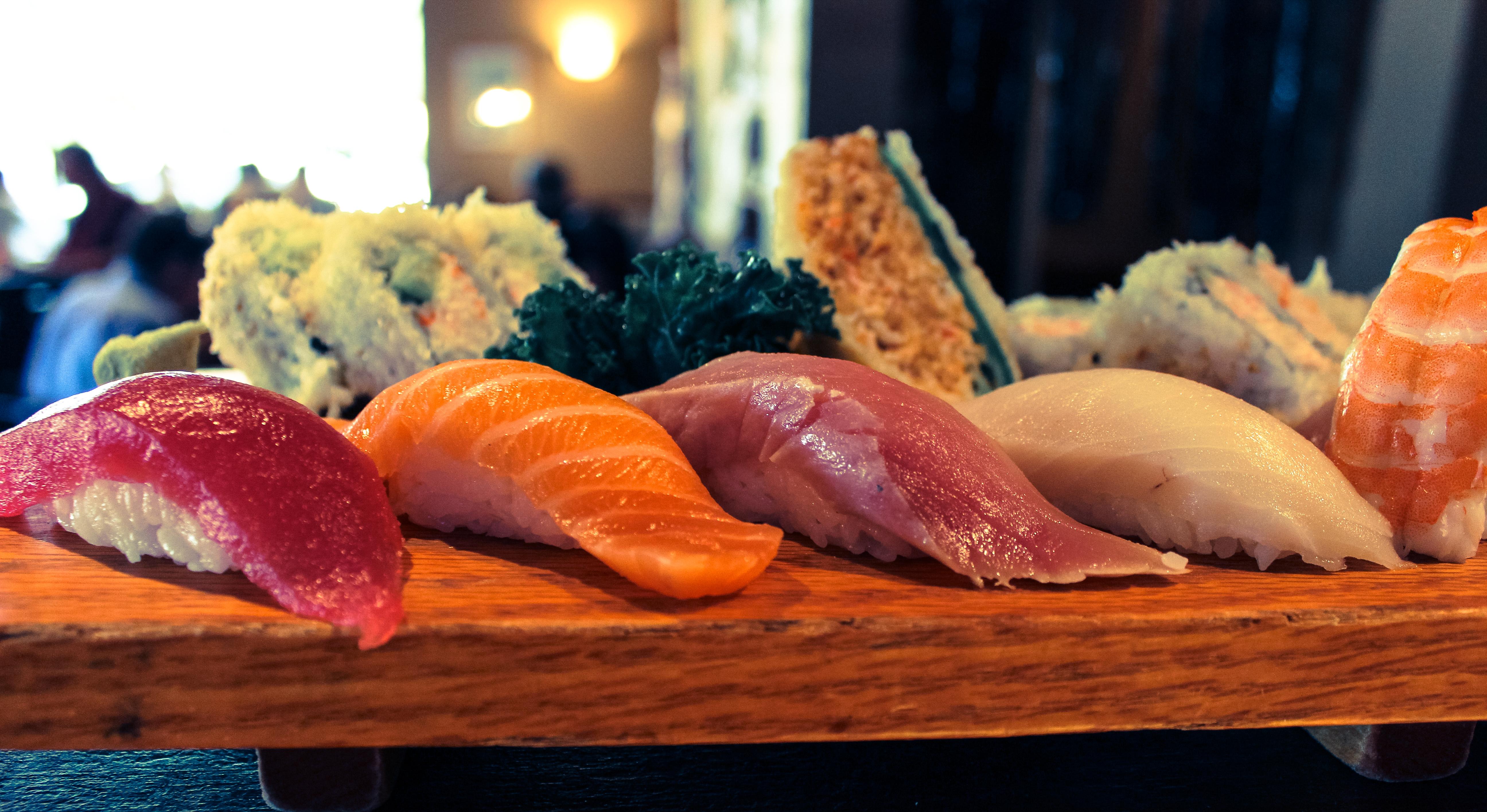 sakanasushi (1 of 1).jpg