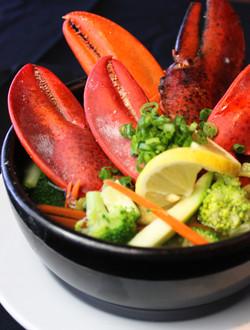 lobster ramen (1 of 1).jpg