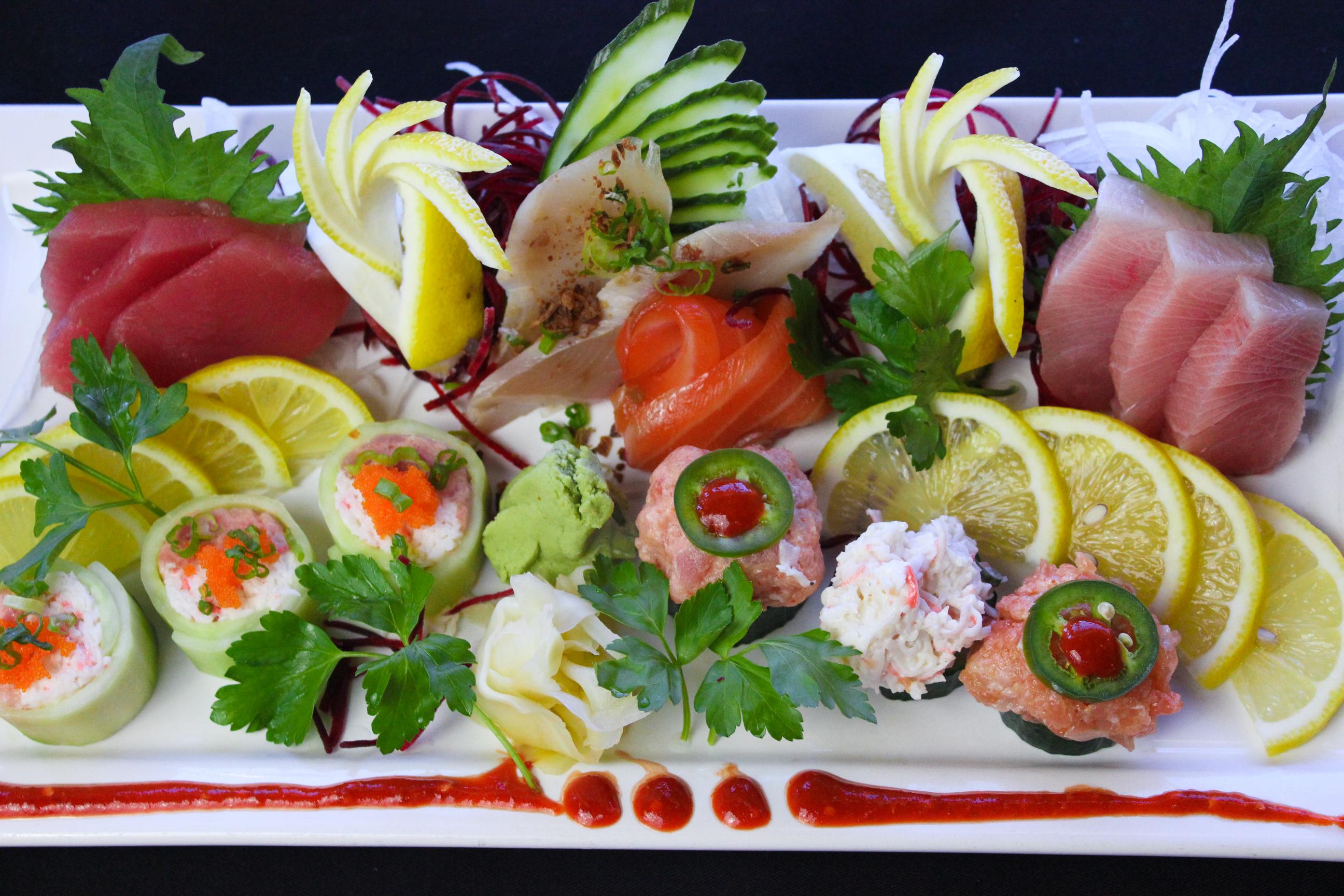 sushi platter (1 of 1).jpg