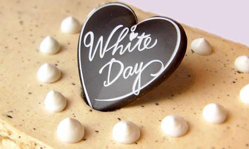 white-day.jpg
