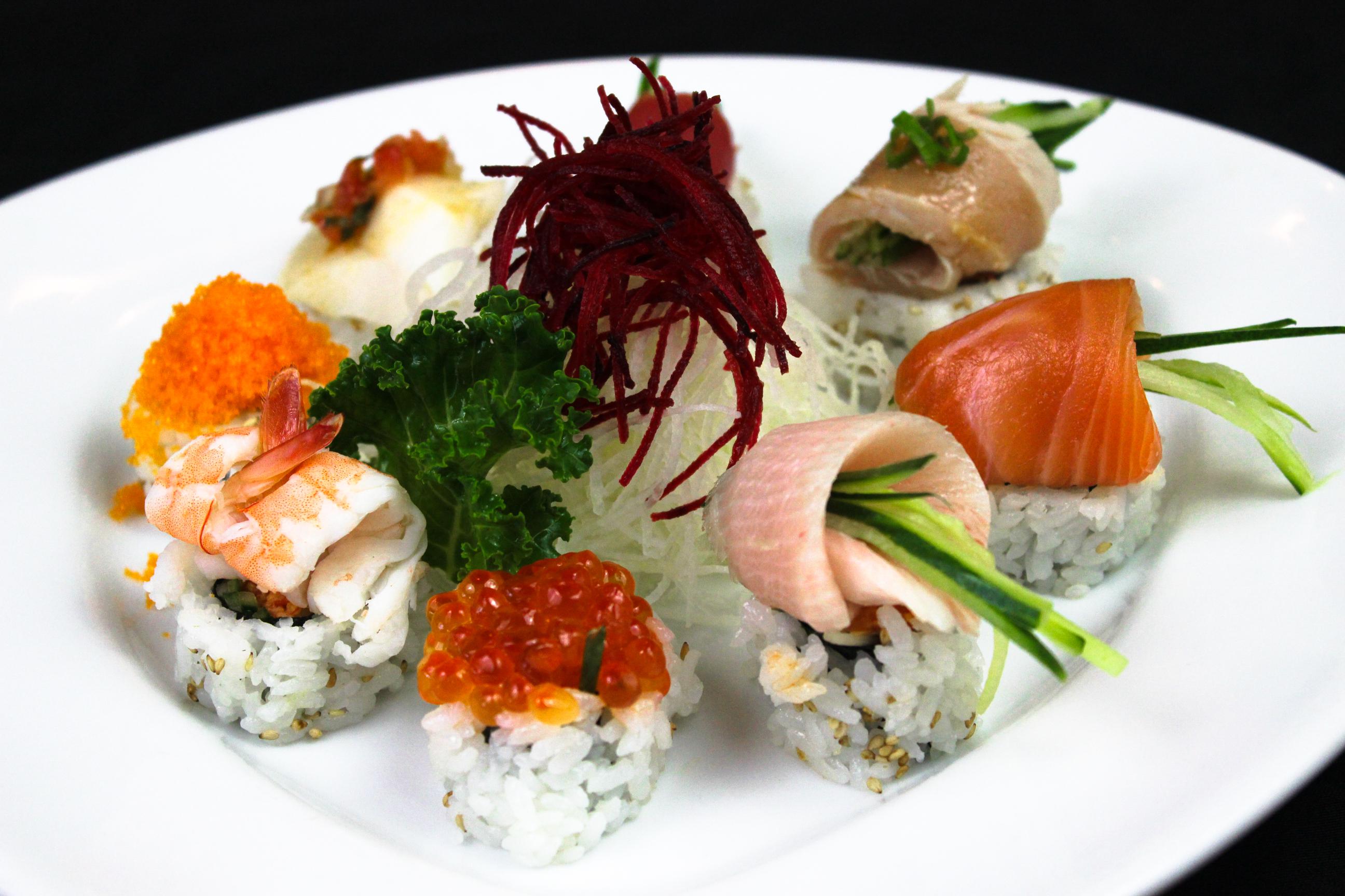 sushi rolls  (1 of 1).jpg