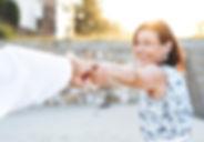adult-anniversary-care-1449049.jpg