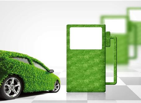 天寶綠色能源專案獲惠州市科技專項資金支援