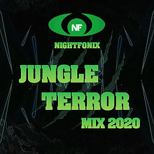 NF Jungle Terror Mix 2020 Cover.jpg