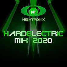 NF Hectic Mix 2020 Cover.jpg