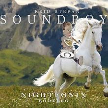 Reid Stefan - Soundboy [Bootleg] Cover.j