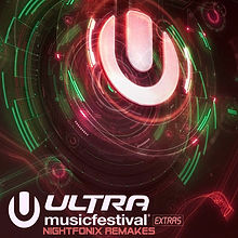 UMF Extras Remakes Cover.jpg