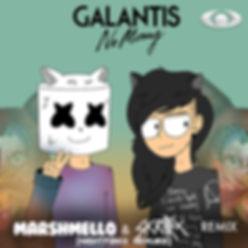 Galantis - No Money Flip Cover.jpg