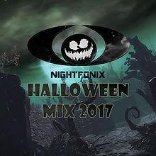 NF Halloween 2017 Cover.jpg