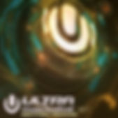 UMF 2017 Remakes Cover.jpg