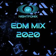 EDM Mix 2020 Cover.jpg