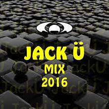 Jack Ü 2016 Cover.jpg