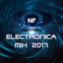 NF Electronica 2017 Cover.jpg