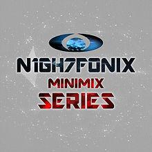 N17 MM Series Cover.jpg