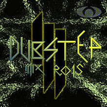NF Dubstep Mix 15 Cover.jpg