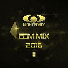 NF EDM Mix 2016 II Cover.jpg