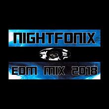 NF EDM Mix 2018 Cover.jpg