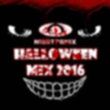 NF Halloween Mix 2016 Cover.jpg