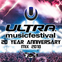 UMF 2018 20th Cover.jpg