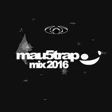 mau5trap Mix 2016 Cover.jpg
