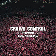 INTEMPO - Crowd Control Cover.jpg
