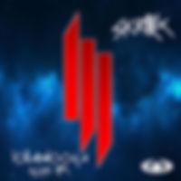 Skrillex LP 2014 Mix Cover.jpg