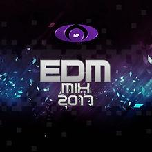 NF EDM 2017 Cover.jpg