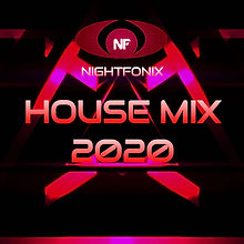 NF House Mix 2020 Cover.jpg