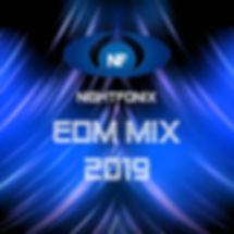 NF EDM Mix 2019 Cover.jpg
