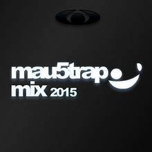 mau5trap Mix 2015 Cover.png