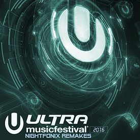 UMF 2016 Remakes Cover.jpg