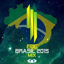 Skrillex EDC 2015 Cover.jpg