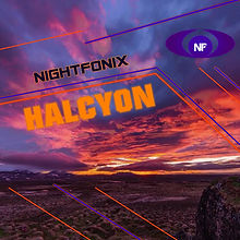 NF Halcyon Cover.jpg
