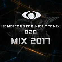 HZ x NF B2B 2017 Cover.jpg