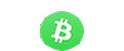 NF Bitcoin Cash Panels - Logo.png
