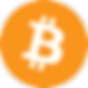 Bitcoin Logo.png