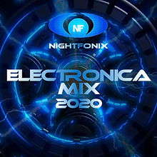 NF Electronica Mix 2020 Cover.jpg