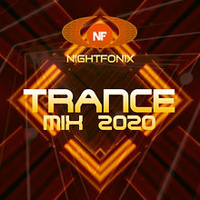 NF Trance Mix 2020 Cover.jpg