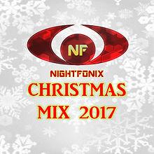 NF Xmas 2017 Cover.jpg
