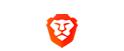 NF brave Panels - Logo.png