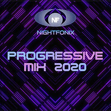 NF Prog Mix 2020 Cover.jpg