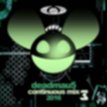 mau5 Continuous Mix 16 III Cover.jpg