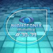 N17 MM 30-39 Cover.jpg