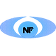 NF Logo [Inverted].png