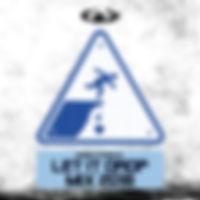 NF LID Mx 18 Cover.jpg