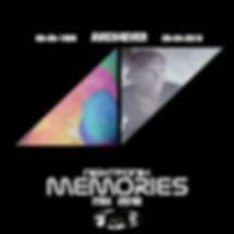 NF Memories 18 Cover.jpg
