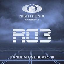 RO3 Cover.jpg
