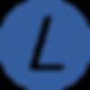 Litecoin Logo.png