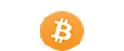 NF Bitcoin Panels - Logo.png
