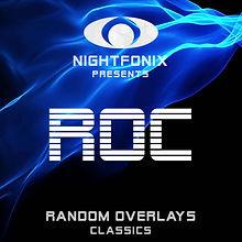 ROC Cover.jpg